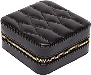WOLF 美国品牌 中性 首饰盒 329971