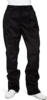 O'Neill Freedom Garnet 休闲女式长裤