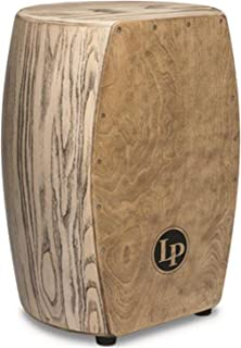 Latin Percussion Cajon (M1406GIO)