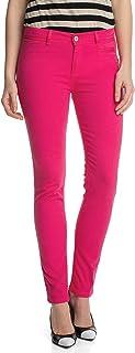 Esprit 系列女式裤子