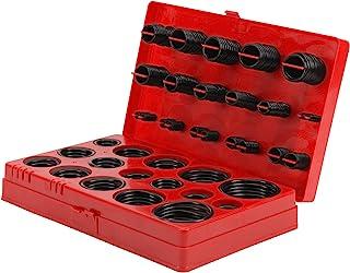 Performance Tool W5202 O 形圈分类,407 件