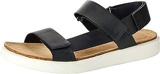ECCO 男式凉鞋