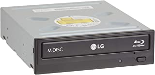 Produplicator Blu-ray Burner 黑色 OEM Bare Drive
