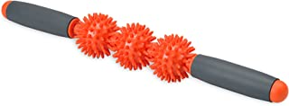 Gaiam Pressure Point Massager (Colors may vary)