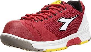 DIADORA 实用性 *工作鞋 JSAA认证 专业运动鞋 ML311 男士