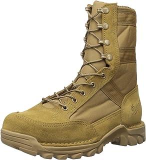Danner Rivot TFX 20.32 厘米Coyote *及战术靴