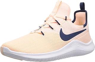 Nike 耐克 女士 Wmns Free Tr 8 跑鞋