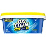 Oxiclean Oxi 清洁去污剂,多种用途,28.32 盎司