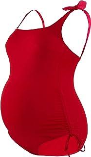 Cache Coeur 女士 Dolce 孕妇泳衣