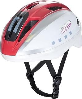 IDES 儿童头盔S新干线[E6系小町号/E5系隼号/E7系隼号]