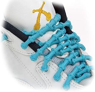 Xtenex X200 儿童鞋带
