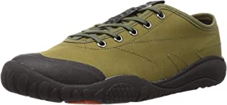 [High Tech] 全天候型运动鞋 低帮 户外 防滑鞋底 亚麻黑 OX II
