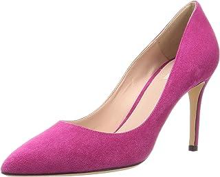 FURLA女士 鞋 BLOGGER DECOLLETE' T.85 女士