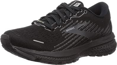 BROOKS 布鲁克斯 跑鞋 防水 轻便 GHOST 13 GTX B 女士 BRW3332