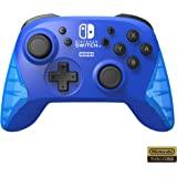 任天堂 *产品 无线游戏手柄 适用于任天堂 Switch 蓝色