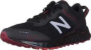 New Balance 男式 Arishi V1 Fresh Foam 越野跑鞋