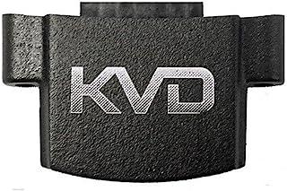 Hydrowave KVD Expansion Module, Black