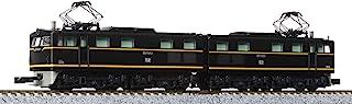 Kato 3005-1 Eh10 Electric Locomotive