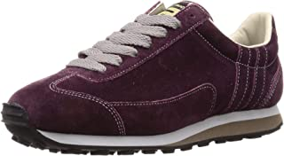 PATRICK 运动鞋 BOSTON II