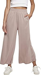Urban Classics 女式软管女士莫代尔裙裤