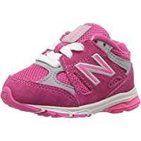 New Balance KJ888 儿童跑步鞋