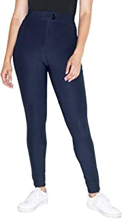 American Apparel 女式马裤