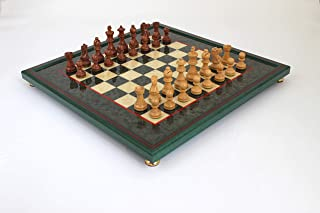Italfama AZG76+503 象棋