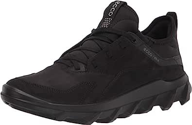 ECCO 爱步 女式 Mx 低帮运动鞋