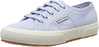 Superga 2750 Cotu Classic, Low-Top Sneakers