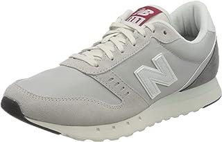 New Balance 女式 311 Core 运动鞋
