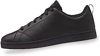 Adidas 阿迪达斯 中性 儿童 运动鞋 VS ADVANTAGE CLEAN K
