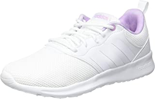 adidas 阿迪达斯 Qt Racer 2.0 女士跑鞋