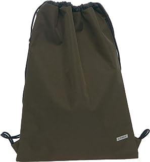 Comix COULISSE 背包 带拉链 单色
