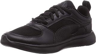 PUMA 彪马 跑步鞋 运动鞋 / 运动鞋 SOFTRIDE 轻便