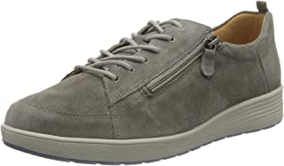 Ganter 女士 Sensitiv Klara-k 运动鞋