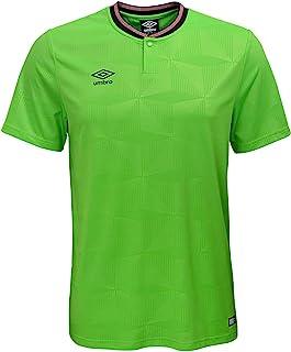 Umbro 男式 1990 Belfast 足球运动衫,Color Optons