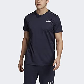 adidas 阿迪达斯 男式 Freedom To Move UPF 25 T 恤