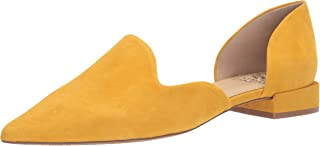 Vince Camuto 女式高跟鞋