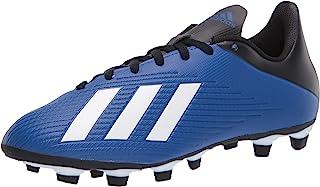 adidas 阿迪达斯 男式 X 19.4 FxG 足球鞋