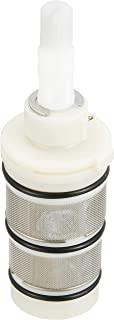 ●[KP733]KVK替换滤芯 MS8200用切换阀、止水阀芯 烧水器