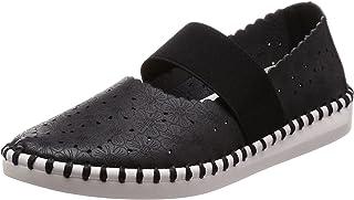 [女士] 绑带芭蕾舞鞋 ML410 女士
