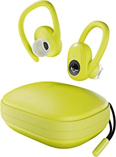 Skullcandy Push Ultra True 无线入耳式耳机S2BDW-N746  均码