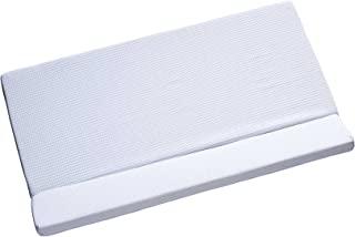 Aro Artländer 92020410 可折叠摇篮床垫 适用于高阶哺乳床