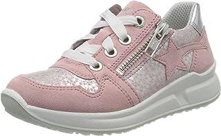 Superfit Merida 女童运动鞋