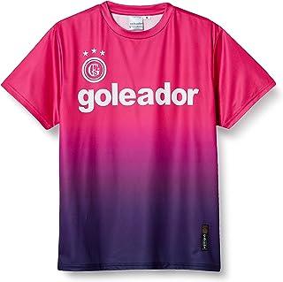 Gore-ador 普拉T恤 g-440-1