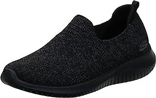 Skechers 斯凯奇 Ultra Flex-Harmonious 一脚蹬运动鞋