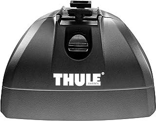 Thule Podium 脚包