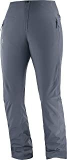 SALOMON 女士 Warm Ambition 长裤 W 长裤