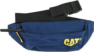卡特彼勒 The Project Bag 83615-184;中性袋;83615-184;*蓝;均码(英国)