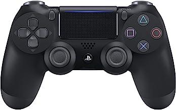 Sony 索尼 PlayStation DualShock 4 手柄 - 黑色